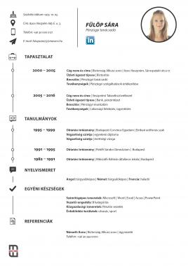 önéletrajz szerkesztő program Önéletrajz szerkesztő | Humánerőforrás Portál | önéletrajz szerkesztés önéletrajz szerkesztő program